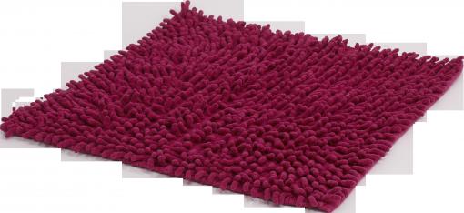 Limpiar alfombra pelo largo great limpieza de alfombras for Alfombras redondas chile