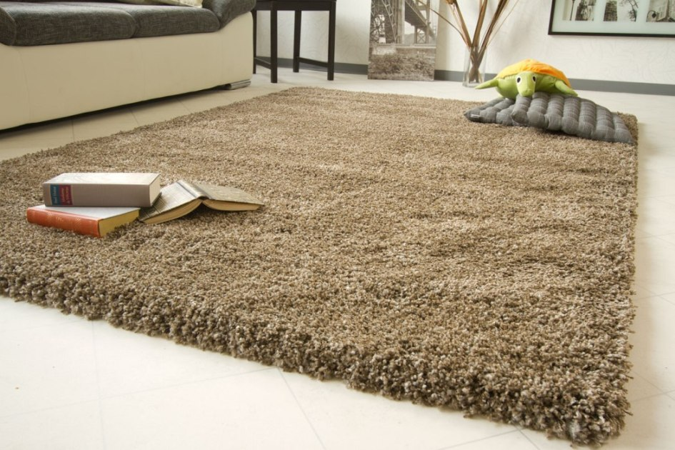 Lavado de alfombras dimensionadas o sueltas limpieza de for Alfombra costo