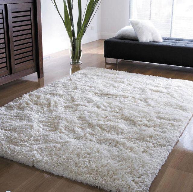 Lavado de alfombras retiro a domicilio lavado de for Alfombra negra pelo largo